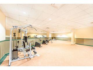 "Photo 11: 408 260 NEWPORT Drive in Port Moody: North Shore Pt Moody Condo for sale in ""MCNAIR BUILDING/NEWPORT VILLAGE"" : MLS®# V1065027"