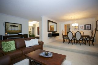 Photo 7: 13228 17A Avenue in Surrey: Elgin Chantrell House for sale (South Surrey White Rock)  : MLS®# R2025266