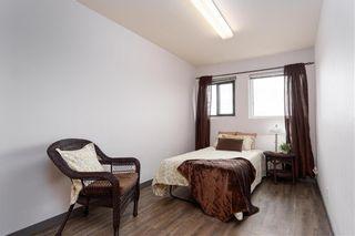 Photo 23: 10 3475 Portage Avenue in Winnipeg: Crestview Condominium for sale (5H)  : MLS®# 202122958