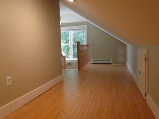 Photo 11: 2880 Dublin Street in Halifax Peninsula: 4-Halifax West Multi-Family for sale (Halifax-Dartmouth)  : MLS®# 202116019