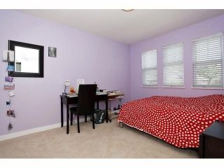 Photo 16: 19640 73B AV in Langley: Willoughby Heights House for sale : MLS®# F1413032