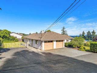 Photo 32: 5201 Fillinger Cres in : Na North Nanaimo House for sale (Nanaimo)  : MLS®# 879704