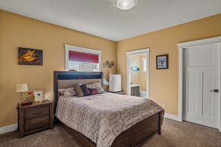 Photo 14: 6614 Tri City Way: Cold Lake House for sale : MLS®# E4260567