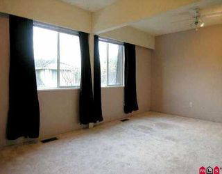 """Photo 5: 10 11735 89A AV in Delta: Annieville Townhouse for sale in """"Inverness Court"""" (N. Delta)  : MLS®# F2526400"""