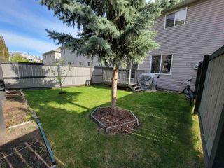 Photo 30: 41 120 MAGRATH Road in Edmonton: Zone 14 House Half Duplex for sale : MLS®# E4247089