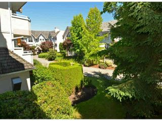 """Photo 13: 217 7161 121ST Street in Surrey: West Newton Condo for sale in """"The Highlands"""" : MLS®# F1418736"""