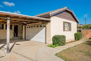 Photo 4: SAN DIEGO House for sale : 3 bedrooms : 1113 Elrose Ct