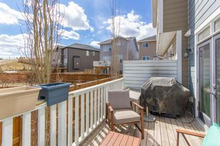 Photo 30: 61 Sherwood Row NW in Calgary: Sherwood Row/Townhouse for sale : MLS®# A1100882