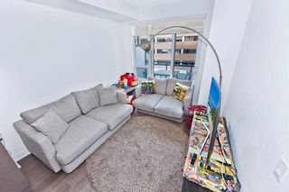 Photo 5: 505 89 Dunfield Avenue in Toronto: Mount Pleasant West Condo for sale (Toronto C10)  : MLS®# C4580456