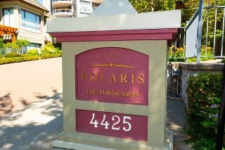 """Photo 29: 701 4425 HALIFAX Street in Burnaby: Brentwood Park Condo for sale in """"Polaris"""" (Burnaby North)  : MLS®# R2608920"""