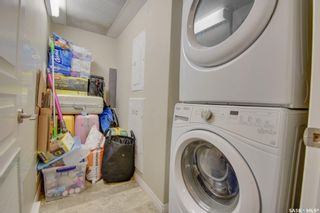 Photo 20: 2202 104 Willis Crescent in Saskatoon: Stonebridge Residential for sale : MLS®# SK872337