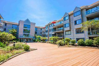 Photo 15: 227 12101 80 Avenue in Surrey: Queen Mary Park Surrey Condo for sale : MLS®# R2606308