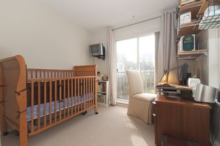 """Photo 21: 8 7503 18TH Street in Burnaby: Edmonds BE Townhouse for sale in """"SOUTHBOROUGH"""" (Burnaby East)  : MLS®# V795972"""