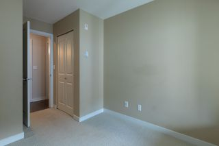 """Photo 24: A301 8929 202 Street in Langley: Walnut Grove Condo for sale in """"THE GROVE"""" : MLS®# R2505734"""