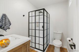 Photo 18: CHULA VISTA House for sale : 3 bedrooms : 1520 Larkhaven Drive