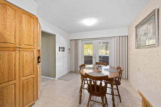 Photo 11: 563 - 565 SCHOOLHOUSE Street in Coquitlam: Central Coquitlam Duplex for sale : MLS®# R2557599