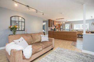 Photo 12: 11641 212 Street in Maple Ridge: Southwest Maple Ridge House for sale : MLS®# R2607280