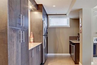 Photo 34: 101 CRANWELL Place SE in Calgary: Cranston Detached for sale : MLS®# C4289712