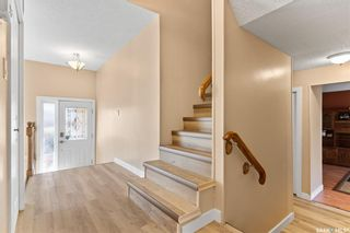 Photo 15: 319 FAIRVIEW Road in Regina: Uplands Residential for sale : MLS®# SK862599