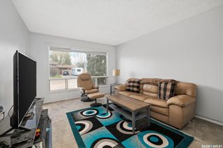 Photo 5: 315-317 Coppermine Crescent in Saskatoon: River Heights SA Residential for sale : MLS®# SK854898