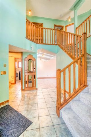 Photo 14: 311 Scenic Glen Bay NW in Calgary: Scenic Acres Detached for sale : MLS®# A1082214