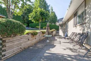 Photo 3: 4646 215B STREET in Langley: Murrayville Home for sale ()  : MLS®# R2086032