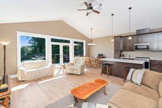 Photo 9: 2984 Phillips Rd in : Du West Duncan House for sale (Duncan)  : MLS®# 852112