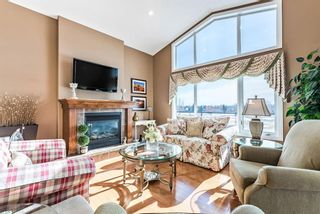 Photo 11: 1207 Highland Green Bay NW: High River Detached for sale : MLS®# A1074887
