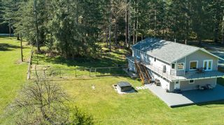 Photo 77: 1114 West Rd in Quadra Island: Isl Quadra Island House for sale (Islands)  : MLS®# 873205