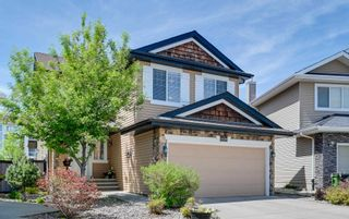 Photo 2: 1329 MALONE Place in Edmonton: Zone 14 House for sale : MLS®# E4247611