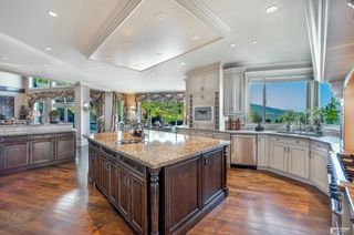 Photo 13: 620 ST. ANDREWS Road in West Vancouver: British Properties House for sale : MLS®# R2612643