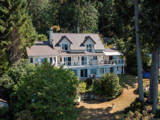 Photo 26: 9594 Ardmore Dr in : NS Ardmore House for sale (North Saanich)  : MLS®# 883375