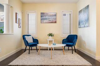 Photo 18: 2017 ARMITAGE Green in Edmonton: Zone 56 House for sale : MLS®# E4198266