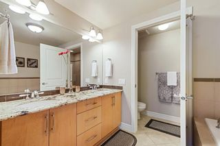 Photo 23: 1701 920 5 Avenue SW in Calgary: Downtown Commercial Core Apartment for sale : MLS®# A1139427
