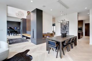 Photo 9: 10232 130 Street in Edmonton: Zone 11 House for sale : MLS®# E4246895