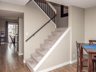 Photo 12: 208 1305 Glenmore Trail SW in Calgary: Kelvin Grove Row/Townhouse for sale : MLS®# A1082962