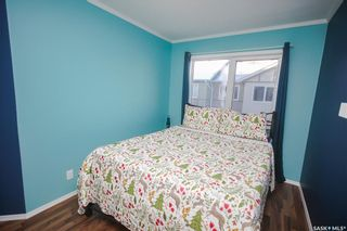 Photo 27: 905 715 Hart Road in Saskatoon: Blairmore Residential for sale : MLS®# SK840234