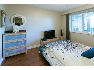 Photo 10: # 309 1369 56TH ST in Tsawwassen: Cliff Drive Condo for sale : MLS®# V1140893