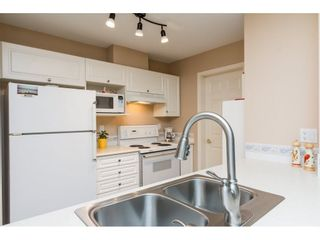 "Photo 9: 206 20277 53 Avenue in Langley: Langley City Condo for sale in ""Metro 11"" : MLS®# R2246436"