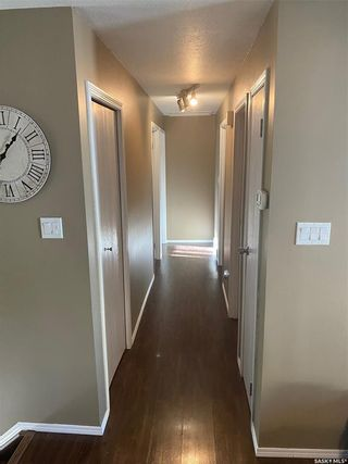Photo 13: 467 Steele Crescent in Swift Current: Trail Residential for sale : MLS®# SK811439