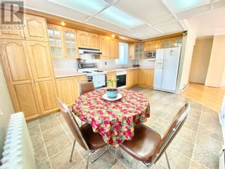 Photo 44: 5 Little Harbour Road in Twillingate: House for sale : MLS®# 1233301