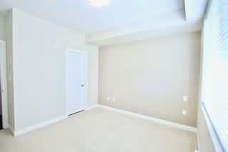 Photo 21: 311 33898 Pine Street in Abbotsford: Central Abbotsford Condo for sale : MLS®# R2601306