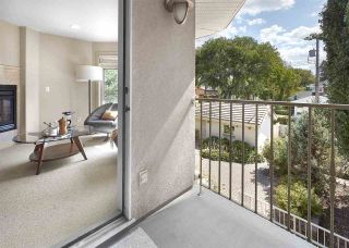 Photo 21: 9603 95 Avenue in Edmonton: Zone 18 House for sale : MLS®# E4246837