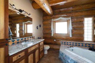 Photo 25: 2203 PIXTON Road: Roberts Creek House for sale (Sunshine Coast)  : MLS®# R2588736