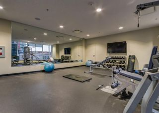 Photo 36: 1703 211 13 Avenue SE in Calgary: Beltline Apartment for sale : MLS®# A1147857