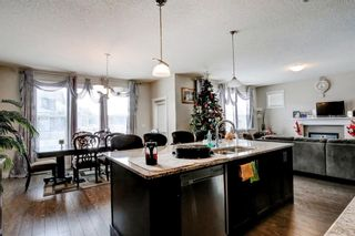 Photo 11: 33 Williamstown Park NW: Airdrie Detached for sale : MLS®# A1056206