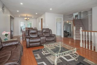Photo 10: 31034 SIDONI Avenue in Abbotsford: Abbotsford West House for sale : MLS®# R2619617