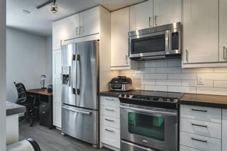 Photo 5: 504 1311 15 Avenue SW in Calgary: Beltline Apartment for sale : MLS®# A1120728