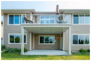 Photo 53: 1061 Southeast 17 Street in Salmon Arm: Laurel Estates House for sale (SE Salmon Arm)  : MLS®# 10139043