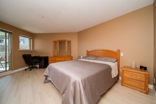 """Photo 10: 303 70 RICHMOND Street in New Westminster: Fraserview NW Condo for sale in """"GOVERNOR'S COURT"""" : MLS®# R2571621"""